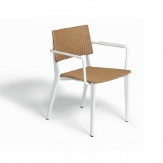 Fauteuil repas - Riba Triconfort