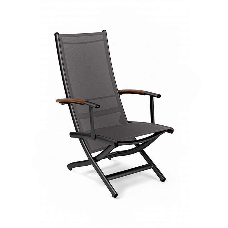 Kettler Dessin Recliner Cushion 120/ 807