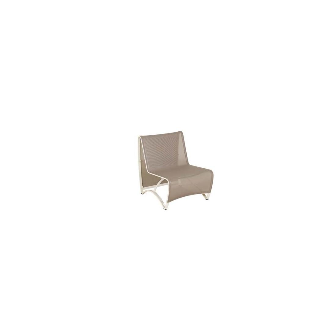 jet pour fauteuil jet de canap dulcii couverture pour ou tapis salon multicolore with jet pour. Black Bedroom Furniture Sets. Home Design Ideas