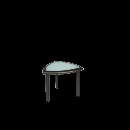 Table basse, Triconfort  - Confort Jardin - Les Issambres