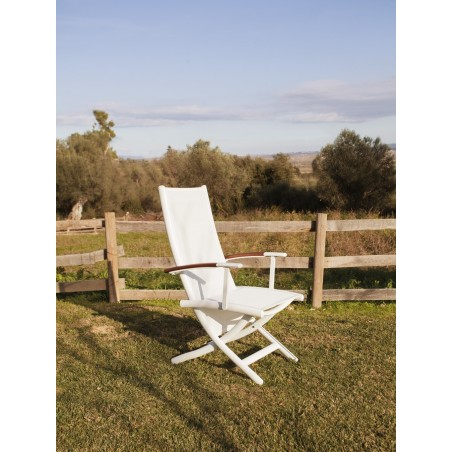 Fauteuil multifunction - Rivage Triconfort
