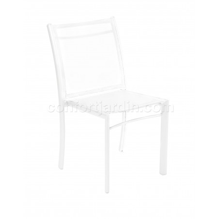 Chaise repas - Rivage Triconfort