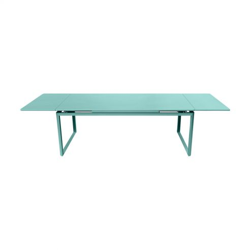 Table à allonges Biarritz - 200/300 x 100 cm - FERMOB