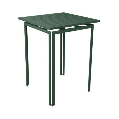 Mange debout - COSTA - assise toile - FERMOB