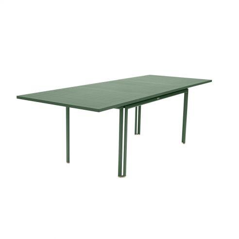 Table à rallonge 160/240 x 90 cm COSTA - FERMOB