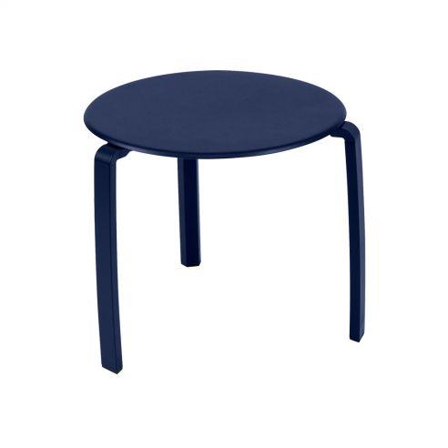 Table basse  - ALIZÉ - FERMOB