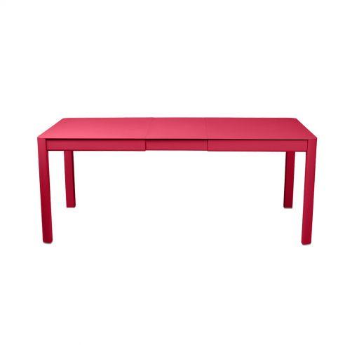 Table à rallonge Ribambelle - 6-8 personnes - FERMOB