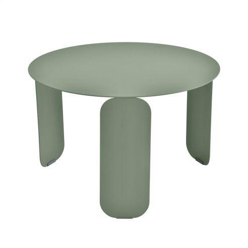 Table  - BEBOP - Ø 60 CM - FERMOB