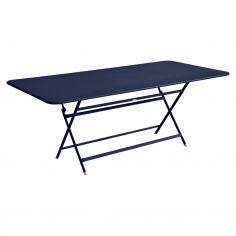 Table - CARACTÈRE - 190 x 90 CM - FERMOB