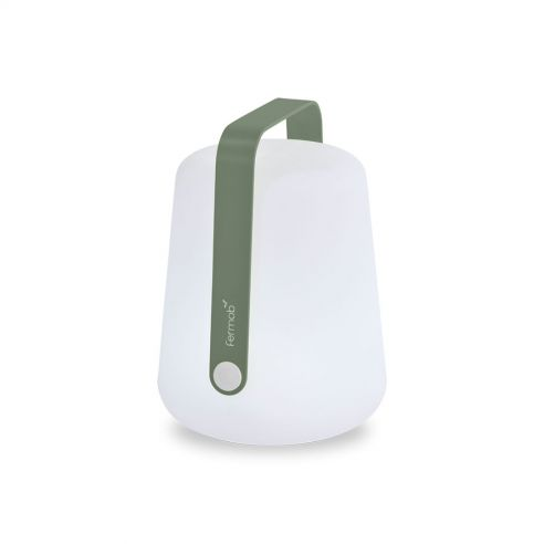 Lampe sans fil - BALAD - H25 - FERMOB