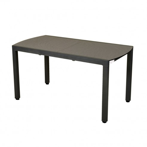 Table extensible TICAO - 145/185x75cm...