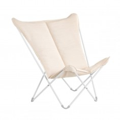 Fauteuil lounge SPHINX -...