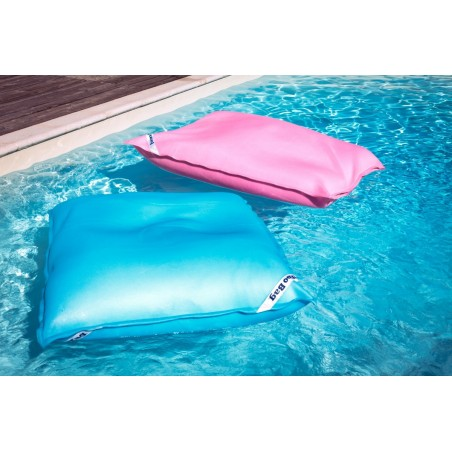 Swimming bag, Jumbo Bag