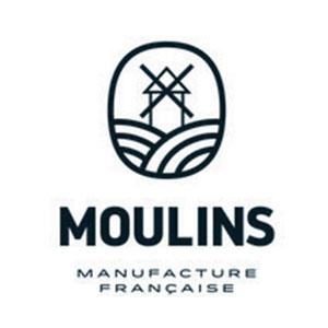 isc - Les Moulins - canapés d'intérieur - chez Confort Jardin - Les Issambres
