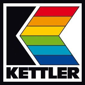 kettler-sport tous les produits pour le maintien de la forme chez Confort Jardin