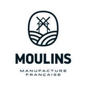 ISC  - Les Moulins