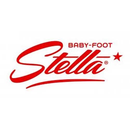 Stella Baby-Foot