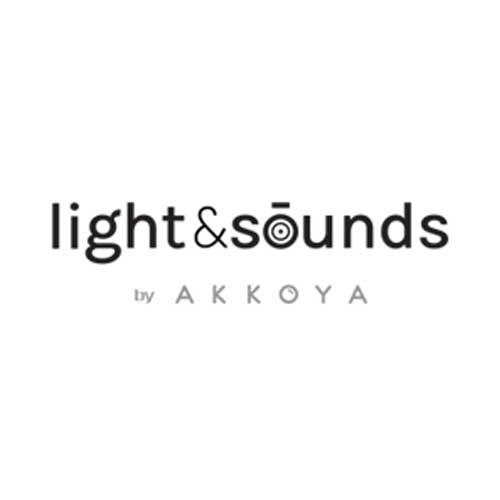 Light & Sounds