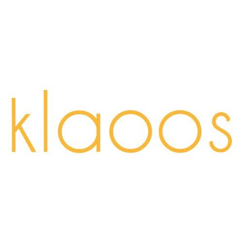 Klaoos